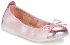 Roze Ballerina's Citrouille et Compagnie GRAGON
