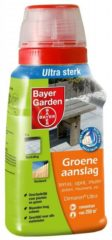 Protect Garden Dimanin Ultra - Tegen groene aanslag - 500ml
