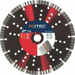 Rotec Diamantzaag K12 350/20,0 - 7073502
