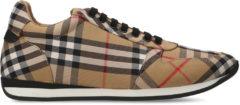 Sneakers Burberry Mf Travis