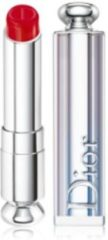 Roze Dior Addict Lipstick Lippenstift - 773 Play