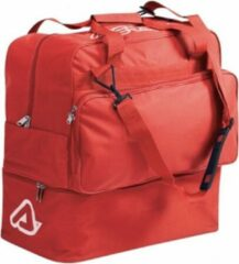 Acerbis Sports Wedstrijdtas Atlantis Medium Rood