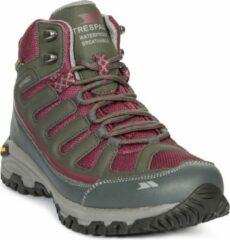 Trespass Womens/Ladies Tensing Walking/Hiking Boots