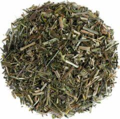 Valley of Tea Geel Walstro Bio Kruiden Thee - Galium Verum Kruid 100g
