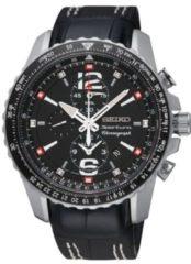 Seiko Sportura SNAE95P2 Heren Horloge