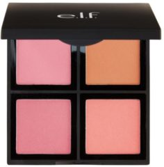 E.l.f. Cosmetics Rouge Light Rouge 13.6 g