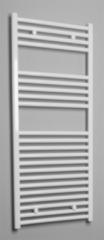 Designradiator Sanicare Standaard Recht Inclusief Ophanging 111,8x45 cm (alle kleuren)