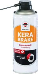 Grijze Makra KeraBrake Spray / Keramisch vet