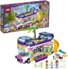 LEGO Friends 41395 Vriendschapsbus (4118822)