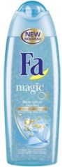 Fa Douchecreme Magic Oil Blue Lotus (250ml)