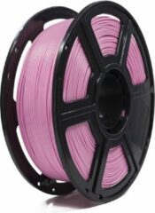 3Dandprint 3D Printer Filament PLA PRO - 1,75 mm - 1KG - Roze