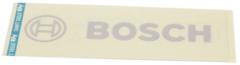 Siemens Firmenlogo für Kühlschrank 00637231