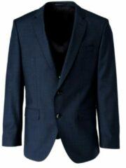 Hugo Boss Kostuum 2-delig 50412017 Groen