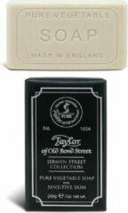 Taylor of Old Bond Street Taylor of Old Bond Str. badzeep Jermyn Street 200gr