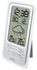 Techno Line TechnoLine WS 6720 - Wetterstation