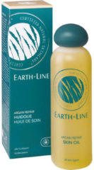 Earth-Line Earth.line Argan Bio - 200 ml - Body Oil