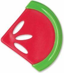 Bruine Dr. Brown's Bijtring - Watermeloen
