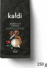 Kaldi Koffiebonen Barista's Choice - 1000 gram