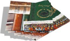 Dutch Design Brand - Dutch Design Napkins - servetten - Boeken - Books