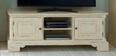 Favorit TV-Tisch »Oxford«, Breite 152 cm