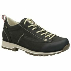 Dolomite - Women's Shoe Cinquantaquattro Low FG GTX - Sneakers maat 8,5, zwart