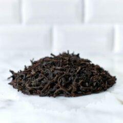 CiTea   Ceylon - Pettiagalla   Zwarte thee   100 g
