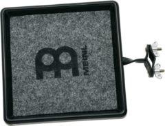 "Meinl Percussie Table MC-PTS, 12""x12"""