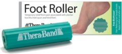 Thera-Band - Fußroller - Functional training groen