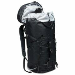 Mountain Hardwear - Scrambler 35 Backpack - Klimrugzak maat 35 l - M/L, wit/zwart