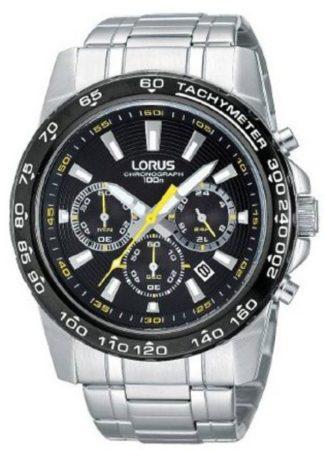 Afbeelding van Lorus Classic RT311BX9 Heren Horloge