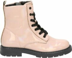 Beige Kipling meisjes boot - Natural - Maat 32