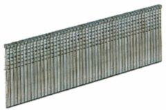 Metabo Accessoires Doos spijkers (1000 st.) 30 mm