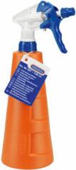 Pressol Verstuiver Industrieel 750 Ml Polyethyleen Oranje