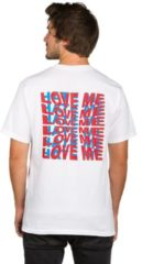 Empyre Love Me/Hate Me T-Shirt