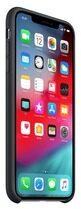 Apli Apple - achterzijde behuizing voor mobiele telefoon (MRWE2ZM/A)