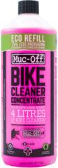 Muc-Off geconcentreerd schoonmaakmiddel voor fietsen (1 liter) - Schoonmaakmiddelen
