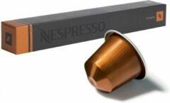 Nespresso cups - livanto - 5x10