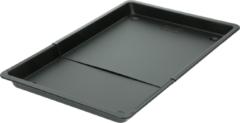 WPRO Backblech (Verstellbares Backblech 37-52cm) für Ofen 484000008435