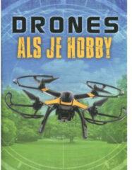 Ons Magazijn Drones - Drones als je hobby
