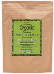 Radico plantaardige haarkleuring, 500g, sonnenblond 500 g