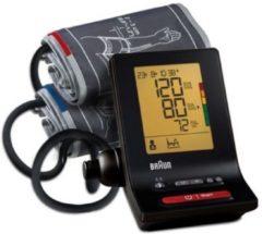 Zwarte Braun BP6200PHEMEA - Bloeddrukmeter