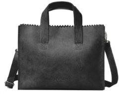 MYOMY My Paper Bag Cross-Body Handtasche