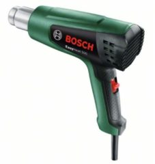 Bosch Heißluftgebläse EasyHeat 500