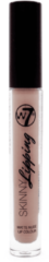W7 Skinny Lipping Matte Lip Colour Lipstick - Off The Wall 2,5ml