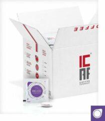 ICAF Ricco ESE-servings (150 espresso koffie pads)