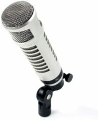 Electro-Voice RE 27 N/D dynamische zang- en instrumentmicrofoon