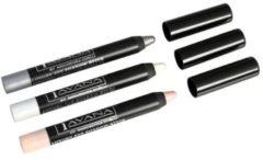 TAVANA Luxury Eyeshadow Stick Mix