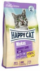 Happycat Happy Cat Minkas Adult Urinary Care Gevogelte - 10 kg