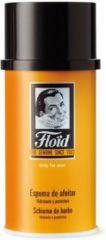 Scheerschuim Floïd 300 ml