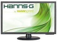 Hannspree HANNS.G HS Series HS278UPB - LED-Monitor - 68.6 cm (27'') HS278UPB